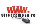 Site promova.re