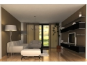 good residence. Casa Maia - Good Residence