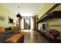 saptamana familiei. Casa Carina - Good Residence