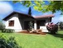 teren case noi. Good Residence Corbeanca