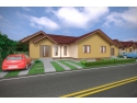 Casa Ceres - Good Residence