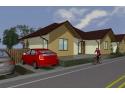 good residence. Good Residence – am lansat noua casa Terra