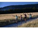 Competiția Outward Bound Carpathian Adventure are loc și anul acesta! bilete de avion
