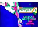 Catena sustine American Independent Film Festival 2020