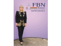 Anca Vlad, președintele Fildas-Catena, a fost aleasă în Boardul European Family Businesses vioara de jucarie