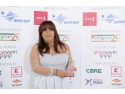 CATENA, laureată cu HOSPICE Champion Award 2017 carrie fisher