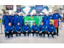 Catena Racing Team atacă o nouă competiție europeană de fotbal la Milano  performance marketing