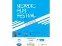 catena tv. Nordic Film Festival