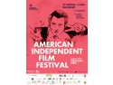 CATENA susţine American Independent Film Festival 2018 de la Bucureşti International VELUX Award