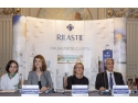 Celebra gamă de dermato-cosmetice RILASTIL s-a lansat și în România! Cristina Miculete