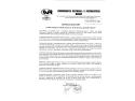 CNPR condamna actiunile injuste ale ANAF la adresa profesiilor liberale
