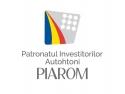 Patronatul Investitorilor Autohtoni - PIAROM
