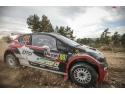 DTO Rally Team