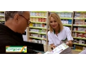 Înţelege şi controlează diabetul la Catena, de Ziua Mondială a Diabetului! manpres
