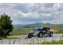 dto rally team. foto