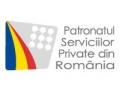 private.  Patronatul Serviciilor Private din Romania respinge propunerile de modificare a Codului Fiscal privind transformarea antreprenorilor in salariati