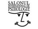 PROGRAMUL WORKSHOP-URILOR SI LANSARILOR LA SALONUL DE PSIHOLOGIE 2008