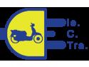 transport eur fratello. Electric City Transport, din Europa în România
