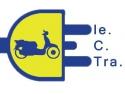 Contour Electra. Proiectul Ele.C.Tra – provocări privind electromobilitatea în Suceava