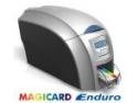 carduri. PRINTCARD anunta lansarea revolutionarei imprimante de carduri Magicard ENDURO!