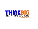2 think. THINKBIG franchising , primul an de suces.