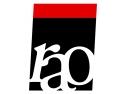 salonul de la brasov. TARGUL DE CARTE DE LA BRASOV CAMERA DE COMERT SI INDUSTRIE BRASOV BDUL M.KOGALNICEANU nr.16-18