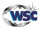 Tandem Call Center. W.S.C. (World Startel Communications) Europa S.A. - partenerul tau pentru call-center
