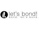 matrimoniale. Letsbond.com este o agentie online de matrimoniale