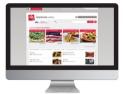 rezervari online. Lansarea Primului Portal Online De Rezervari La Restaurante Din Cluj-Napoca