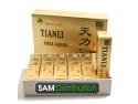 varsta. Sam Distribution - Tianli