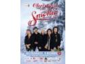 """Au mai rămas doar 10 zile până la concertul,    """"Christmas with SMOKIE"""""""