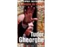 Tudor Gheorghe in Turneu National cu Spectacolul ''La margine de imperii''