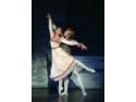 Baletul Imperial Rus vine la Bucuresti pe 9 Mai