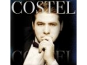 Biletele la concertul Costel Busuioc din 29 iunie se pun la vanzare de luni, 2 iunie