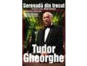 VreauBilet.ro, anunta un nou concert Tudor Gheorghe