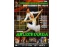 scoli balet. Spectacolul de balet, ARLECHINADA in premiera la Festivalul Artelor Bucuresti