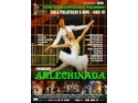 scoli balet. Spectacolul de balet ARLECHINADA in premiera, la Festivalul Artelor Bucuresti