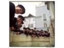 craciun vienez. Vienna Boys Choir doar 3 zile pana la Concertul Vienez de la Sala Palatului!