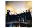 london community gospel choir. Concert Vienna Boys Choir – maine la Sala Palatului!