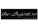 IPIX Sales Agent. The Agent.ro alternativa mega eveniment tau