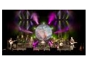 floyd. OFF THE WALL - 'The Spirit Of PINK FLOYD' in concert la Bucuresti