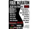 maraton. Folk Maraton – pe ultima suta de metri!!!