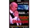 Campania 1989-2009 DEGEABA se prelungeste pana la 1 Decembrie!