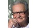 """stil de viata. """"Confesiuni despre viata si arta"""" la 91 de ani!"""