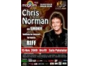 psihedelic rock. Roxy Rocks in duet cu Chris Norman!!!