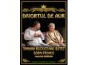 """sorin. Tamara Buciuceanu Botez si Sorin Francu va invita sa fiti martori:Doar o zi pana la """"Divortul de Aur""""!"""