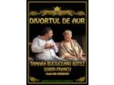 "Tudor Francu. Tamara Buciuceanu Botez si Sorin Francu va invita sa fiti martori:Doar o zi pana la ""Divortul de Aur""!"