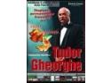 "Ultimul concert simfonic ""Anotimpurile mele: Iarna - Primavara 2010"""