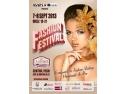 casuta cu surprize. Feshion Festival - Editia a doua, 7- 8 septembrie, Bucuresti