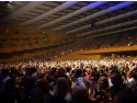 itab 800 3G. Concert Julio Iglesias, Sala Palatului, 24 & 26 oct.2013
